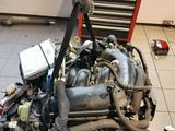 Двигатель Lexus IS300 3.0I 228-256 л/с 3gr-FE за 440 350 тг. в Челябинск – фото 4