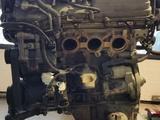 Двигатель Lexus IS300 3.0I 228-256 л/с 3gr-FE за 440 350 тг. в Челябинск – фото 5