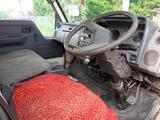 Toyota  Dyna 1993 года за 3 500 000 тг. в Алматы – фото 2