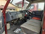 Toyota  Dyna 1993 года за 3 500 000 тг. в Алматы – фото 3
