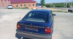 Opel Vectra 1992 года за 450 000 тг. в Кокшетау – фото 4