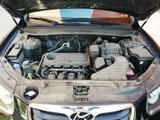 Hyundai Santa Fe 2012 года за 7 300 000 тг. в Усть-Каменогорск – фото 5