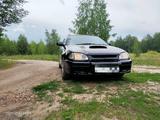 Toyota Caldina 1998 года за 3 000 000 тг. в Петропавловск