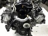 Двигатель Toyota 1ur-FE 4.6 л, 2wd (задний привод) Япония за 800 000 тг. в Усть-Каменогорск – фото 2