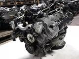 Двигатель Toyota 1ur-FE 4.6 л, 2wd (задний привод) Япония за 800 000 тг. в Усть-Каменогорск – фото 3