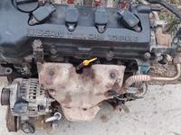 Мотор Коробка за 222 222 тг. в Атырау