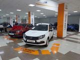 Бипэк Авто Казахстан в Нур-Султан (Астана) – фото 5
