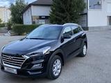 Hyundai Tucson 2020 года за 10 000 000 тг. в Павлодар – фото 3