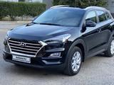 Hyundai Tucson 2020 года за 10 000 000 тг. в Павлодар – фото 5