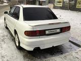Mitsubishi Lancer 1995 года за 1 100 000 тг. в Шымкент
