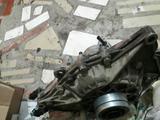 Редуктор rexton за 70 000 тг. в Караганда – фото 2