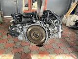 Двигатель EJ255 за 520 000 тг. в Алматы – фото 3