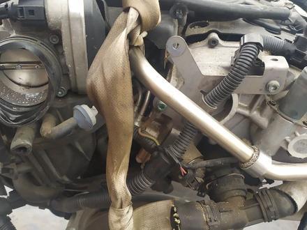 Passat b6 двигатель 2l FSI за 250 000 тг. в Алматы – фото 2
