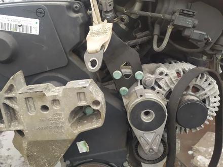 Passat b6 двигатель 2l FSI за 250 000 тг. в Алматы – фото 4