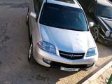Acura MDX 2002 года за 3 200 000 тг. в Жанаозен – фото 5
