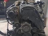 Двигатель с коробкой за 500 000 тг. в Актау