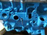 Двигатель за 60 000 тг. в Кокшетау