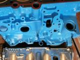 Двигатель за 60 000 тг. в Кокшетау – фото 3