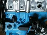 Двигатель за 60 000 тг. в Кокшетау – фото 5