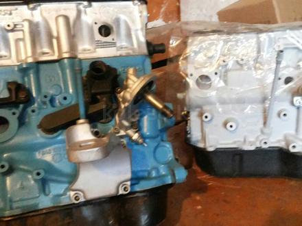 Двигатель за 60 000 тг. в Кокшетау – фото 6