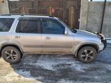 Honda CR-V 2001 года за 3 800 000 тг. в Тараз – фото 3