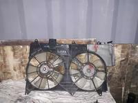 Дифузор за 30 000 тг. в Караганда