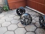 Диски за 99 990 тг. в Тараз – фото 2
