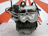 Двигатель Volkswagen Touareg 3, 2 BMV за 620 000 тг. в Нур-Султан (Астана)