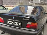 BMW 325 1994 года за 1 799 999 тг. в Караганда