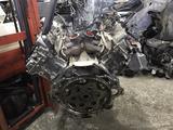 Двигатель за 1 582 000 тг. в Алматы – фото 2