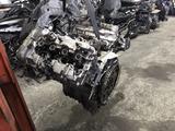 Двигатель за 1 582 000 тг. в Алматы – фото 3