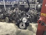 Двигатель за 1 582 000 тг. в Алматы – фото 4