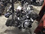 Двигатель за 1 582 000 тг. в Алматы – фото 5