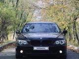 BMW 730 2008 года за 7 500 000 тг. в Нур-Султан (Астана) – фото 5