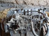 Мотор в сборе за 90 000 тг. в Шымкент