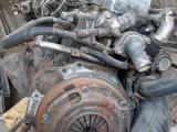 Мотор в сборе за 90 000 тг. в Шымкент – фото 2