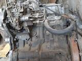 Мотор в сборе за 90 000 тг. в Шымкент – фото 3
