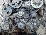 Мотор в сборе за 90 000 тг. в Шымкент – фото 4