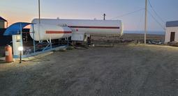 НефАЗ 2008 года за 8 000 000 тг. в Аральск