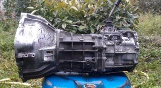 Механический коробка передач за 90 000 тг. в Алматы