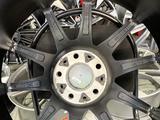 R20/5*112 Mercedes за 420 000 тг. в Алматы – фото 3