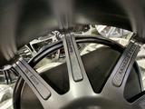 R20/5*112 Mercedes за 420 000 тг. в Алматы – фото 4