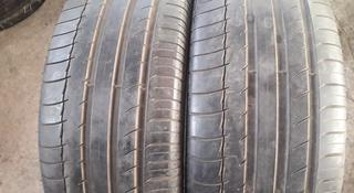 Michelin 255/45/20 2шт за 35 000 тг. в Алматы
