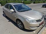 MG 350 2013 года за 3 100 000 тг. в Нур-Султан (Астана) – фото 2