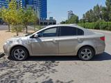 MG 350 2013 года за 3 100 000 тг. в Нур-Султан (Астана) – фото 5
