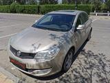 MG 350 2013 года за 3 100 000 тг. в Нур-Султан (Астана) – фото 3