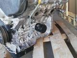 Двигатель за 300 000 тг. в Павлодар