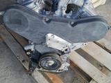 Двигатель за 300 000 тг. в Павлодар – фото 2