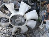ДВС на Митсубиси Паджеро за 254 102 тг. в Шымкент – фото 4