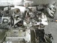 Мотор 111 за 10 000 тг. в Караганда